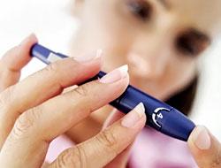 Diyabet 10 yılda 2 kat arttı