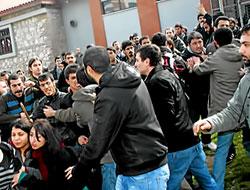 TKP'nin Kürt Bildirisi kavga çıkarttı