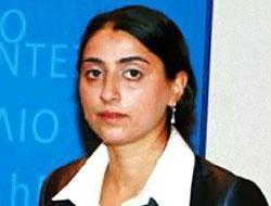 Mesud Barzani, Feleknaz Uca ile görüştü