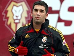 'Trabzonspor şampiyon olsun'