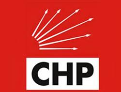 CHP'den adaylık kulisleri