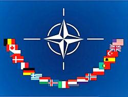 Rusya'nın Türk hava sahasını ihlali üzerine NATO'dan acil toplantı çağrısı