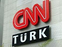 Türk medya tarihinde bir ilk...