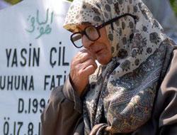 Marmara Depremi ne zaman ?