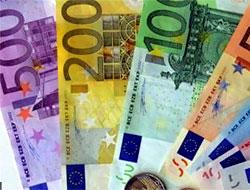 Suriye Euro kullanma kararı aldı