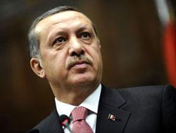 Erdoğan Bahçeli'ye sert çıktı