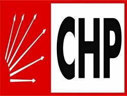 4 başlıkla CHP'nin Kürt açılımı