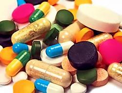 'Antibiyotik direnci' korkutuyor