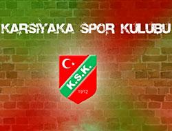 Diyarbakırspor'a büyük jest!