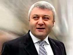 Tuncay Özkan hakkında tahliye kararı