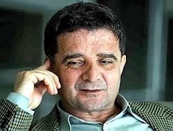Mümtazer Türköne görevinden istifa etti