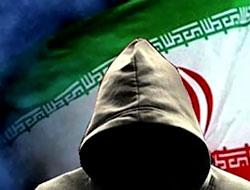 İran'a ikinci siber saldırı!