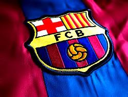 La Liga şampiyonu Barcelona