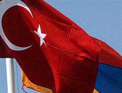 "Wahington Times: ""Ankara-Erivan yakınlaşırsa..."""