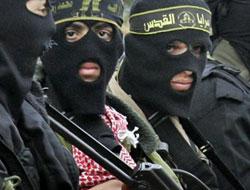 Filistin'de Şiddete Yeni Eklenti