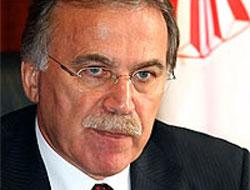 Meclis Başkanı'ndan Kürt açılımı yorumu