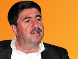 Altan Tan: 1915'te Ermeni soykırımı oldu