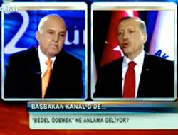 Birand, Erdoğan'a sordu: Açılım bitti mi?