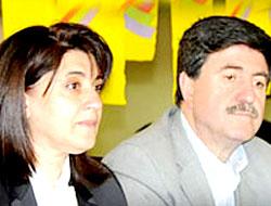 Tan: Kürtçe ezan Kemalist dönemde kaldı
