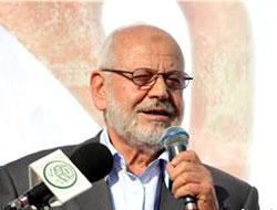 Hamas kurucusu Ebu Hasan öldü
