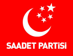 Saadet'in Erbakan çıkmazı