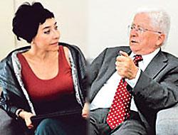 'Erdoğan 4 yıl sonra siyaseti bırakacak'