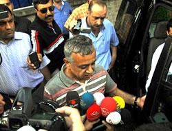 Avukatlar: Devlet, Öcalan'la görüştü