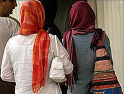 İran kabinesinde 3 kadın bakan