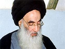 Sistani'den başbakanlık açıklaması: Yeni bir yüz olmalı