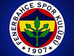 Fenerbahçe şampiyonlar ligi'nde yok!