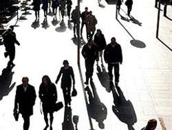 İşsizlik Sigortası Fonu'nda değişiklik