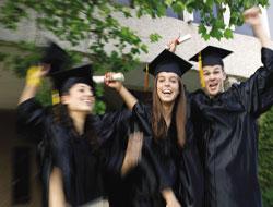 Üniversite öğrenci harçları belirlendi