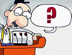 Bu karikatür CHP'lileri kızdıracak