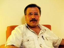 'Amaç: Türkiye'yi dış müdahaleye açık hale getirmek'