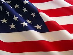ABD 'İç Güvenlik Paketi' için ne düşünüyor?