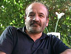 Odabaşı: AKP'yi cesur buluyorum
