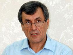 Bayram Bozyel: Şenlik değil Savaş havası var!