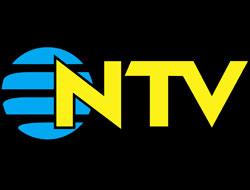 NTV 12 dakika boyunca çöktü