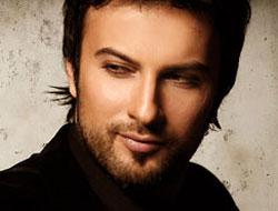 İşte 2010 Eurovision'daki temsilcimiz