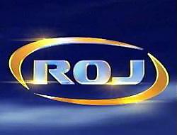 ROJ TV: Karayılan yakalanmadı