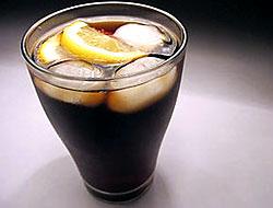 Gazlı içecekler sağlıklı mı?