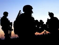500 Türk askeri İran'da iddiası!