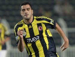 Fenerbahçe'ye Güiza davası