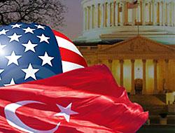 ABD: Suriye'ye tampon bölgeye sıcak bakmıyoruz!