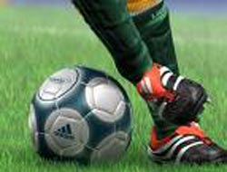 TRT'den 'şifresiz futbol' müjdesi