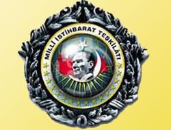 Erdoğan o MİT'çileri teslim edecek mi?