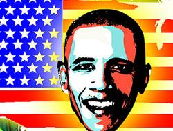 'Obama İsrail ve Mısır'a plan sundu' iddiası