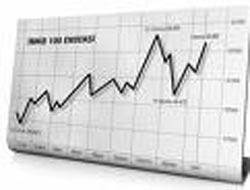 İMKB en çok değeri artan 6. borsa