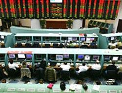 Borsa'dan yeni bir rekor daha
