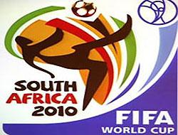 FIFA 2010'da Duayı Yasaklıyor